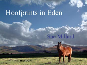 hoofprints book cover